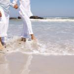 Ćwiczenia dla kobiet, ważne fakty i zasady o tym dobrze je wykonywać