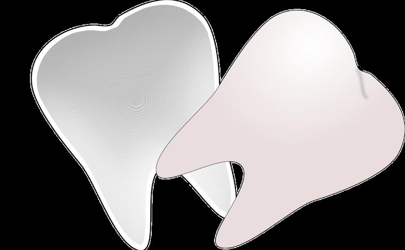 Przepiękne zdrowe zęby oraz doskonały cudny uśmieszek to powód do dumy.