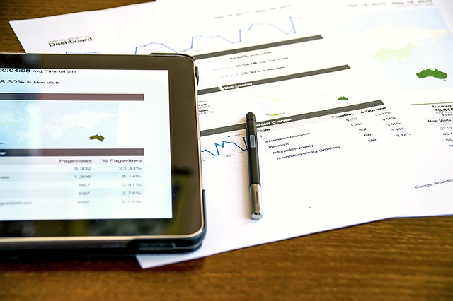 Ekspert  w dziedzinie kampani Adwords wesprze i przystosuje słuszną metode do twojego biznesu.