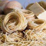 Istota kuchni włoskiej- prostota i prawdziwe składniki